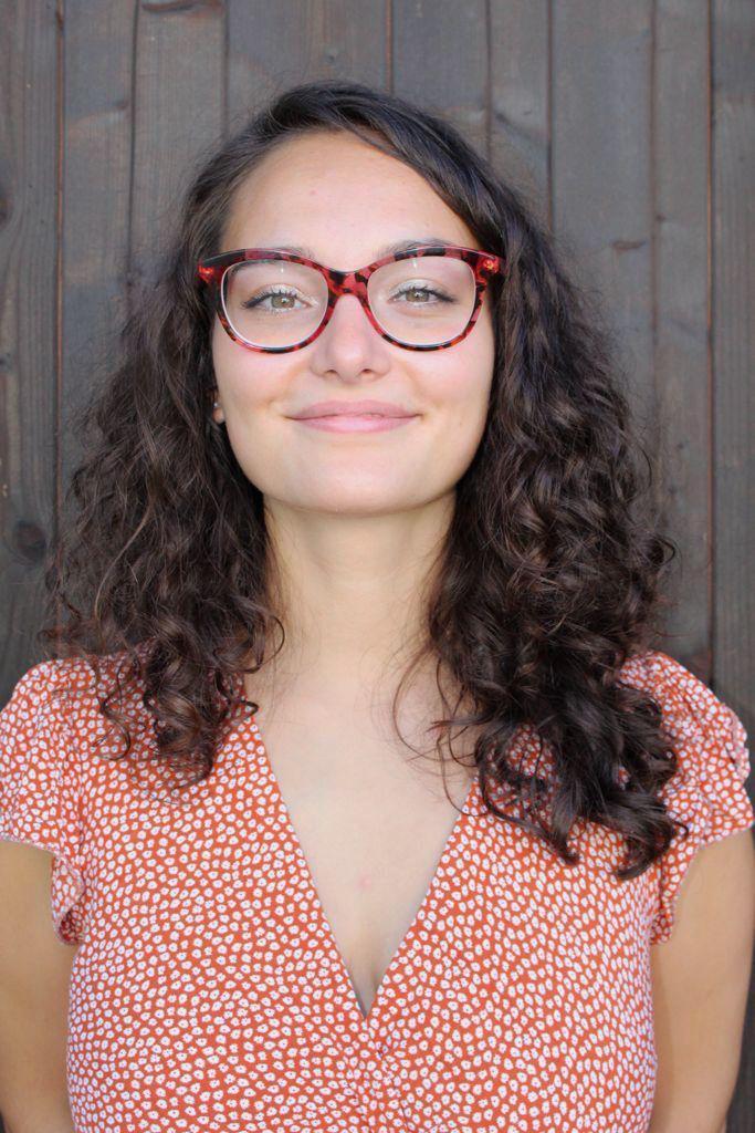 Martina Gianotti