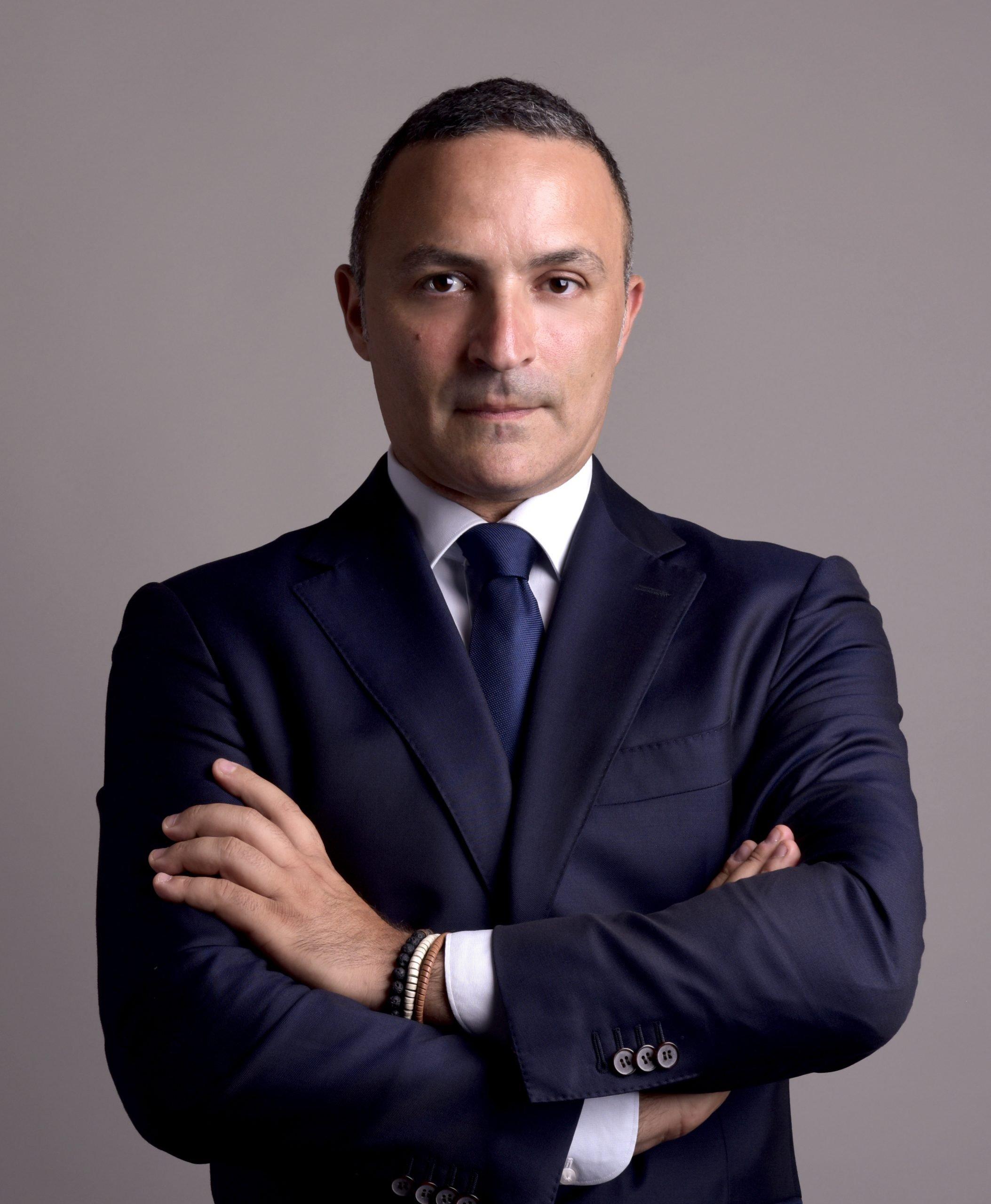 Pietro Latella