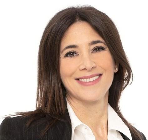 Maria Rosaria De Florio