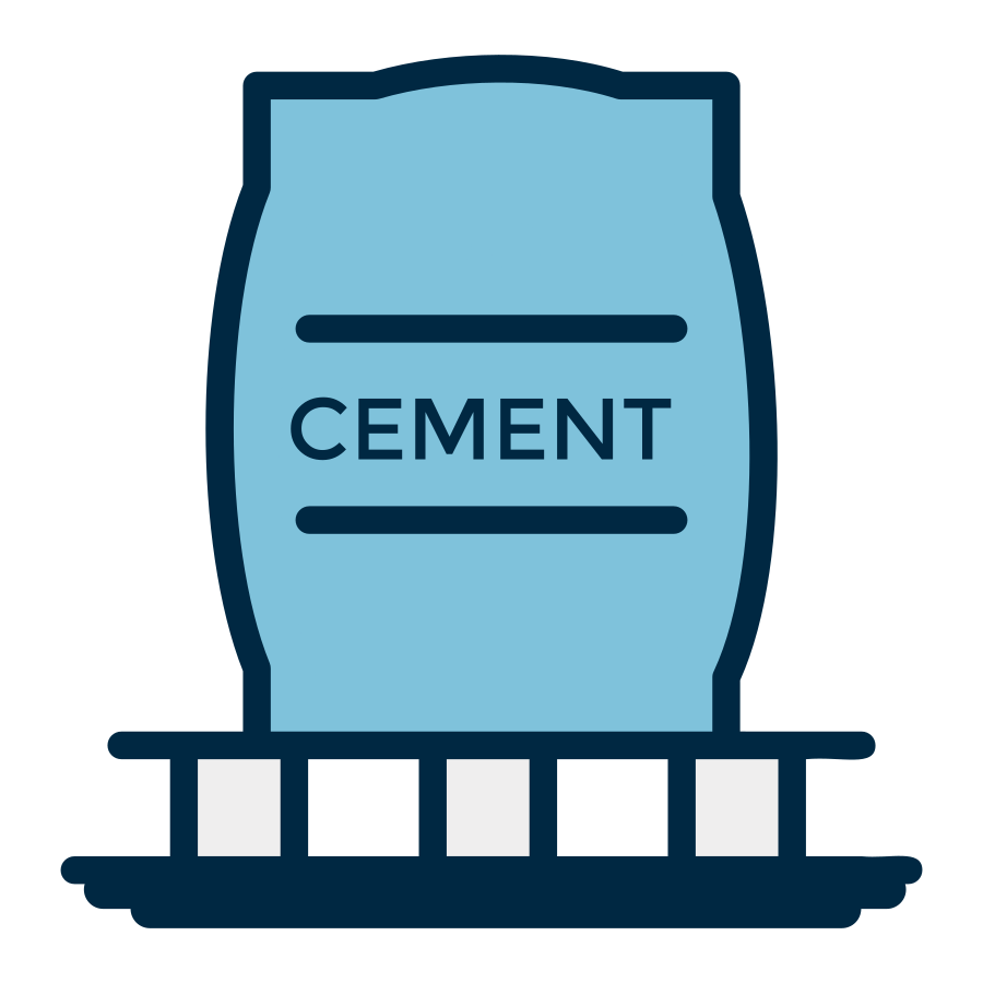 cement 1