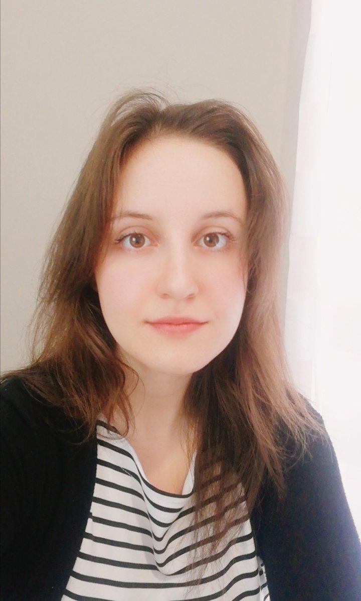 Elisa Sorri