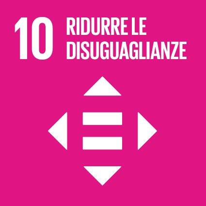 SDG icon IT RGB 10