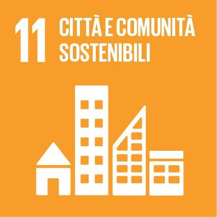 SDG icon IT RGB 11