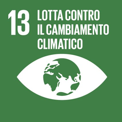 SDG icon IT RGB 13